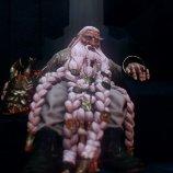 Скриншот The Dwarves – Изображение 11