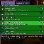 Скриншот Super QuickHook – Изображение 1