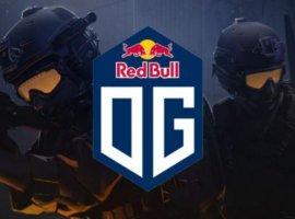 OG теперь не только про Dota 2 — организация подписала перспективный состав по CS:GO