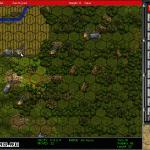 Скриншот Steel Panthers 2: Modern Battles – Изображение 4