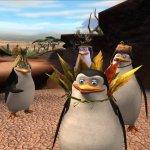 Скриншот Madagascar: Escape 2 Africa – Изображение 2