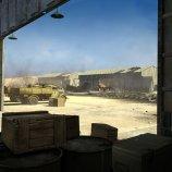 Скриншот Sniper Elite 3 – Изображение 7