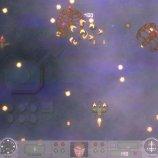 Скриншот Zeon 25 – Изображение 5