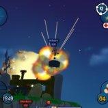 Скриншот Worms 3D – Изображение 4