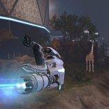 Скриншот Goat Simulator: Waste of Space – Изображение 6