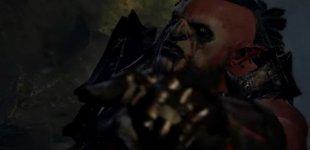 Middle-earth: Shadow of War. Представление темных орков