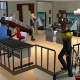 Скриншот The Sims 2: Apartment Life – Изображение 4