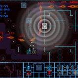 Скриншот Tronix Defender – Изображение 3