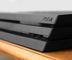 Sony без всяких анонсов выпустила более тихую версию PS4 Pro в комплекте с Red Dead Redemption 2