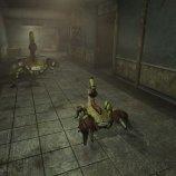 Скриншот Fallout: New Vegas - Old World Blues – Изображение 5