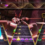 Скриншот Guitar Hero: Smash Hits – Изображение 2