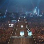 Скриншот Guitar Hero Live – Изображение 1