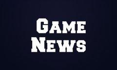 """Game News """"Канобувости"""" Своими Руками"""