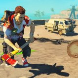 Скриншот Escape Dead Island – Изображение 6