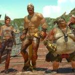 Скриншот Enslaved: Odyssey to the West – Изображение 162