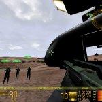 Скриншот Universal Combat: Hostile Intent – Изображение 40