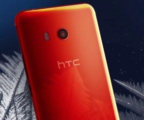 HTC U11 Plus: технические характеристики безрамочного флагмана