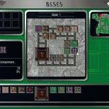 Скриншот X-COM: Apocalypse – Изображение 3