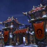 Скриншот World of Warcraft: Warlords of Draenor – Изображение 56