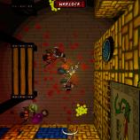Скриншот Crongdor the Barbarian – Изображение 3