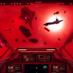 Скриншот No Man's Sky – Изображение 28