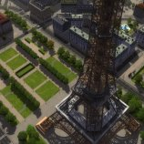 Скриншот Cities in Motion: Paris – Изображение 3