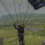 Скриншот Soldner: Secret Wars – Изображение 100