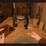 Скриншот Dinner Date – Изображение 3
