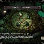 Скриншот Call of Cthulhu: The Wasted Land – Изображение 13