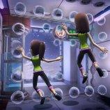 Скриншот Kinect Adventures – Изображение 9
