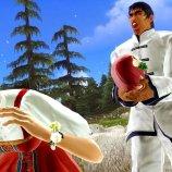 Скриншот Tekken 6 – Изображение 1