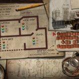 Скриншот Mortimer Beckett: Spooky Manor – Изображение 3