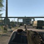Скриншот Chernobyl 2: The Battle – Изображение 17