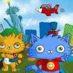 Скриншот Stray Cats – Изображение 6