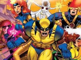 Marvel готовится убить всех Людей Икс