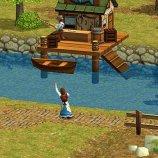 Скриншот Westward IV: All Aboard – Изображение 3