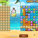 Скриншот Last Resort Island – Изображение 10
