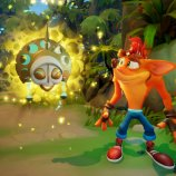 Скриншот Crash Bandicoot 4: It's About Time – Изображение 4