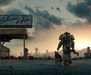Моддеры исправляют баги Fallout 4 заразработчиков, выпуская неофициальные патчи