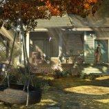 Скриншот Homefront – Изображение 10