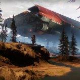 Скриншот Destiny 2 – Изображение 6