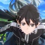 Скриншот Sword Art Online: Lost Song – Изображение 5