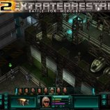 Скриншот UFO2Extraterrestrials: Battle for Mercury – Изображение 2
