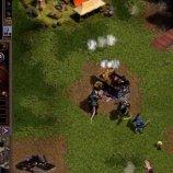 Скриншот Majesty: The Fantasy Kingdom Sim – Изображение 2