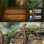 Скриншот Discovery Kids: Spider Quest – Изображение 3