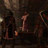 Скриншот Game of Thrones – Изображение 6