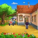 Скриншот Трое из Простоквашино: Пришельцы в Простоквашино – Изображение 4