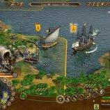 Скриншот Civilization IV: Colonization – Изображение 1