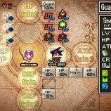 Скриншот Cladun: This is an RPG – Изображение 8