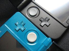 Nintendo 3DS: лучшая стартовая линейка в истории